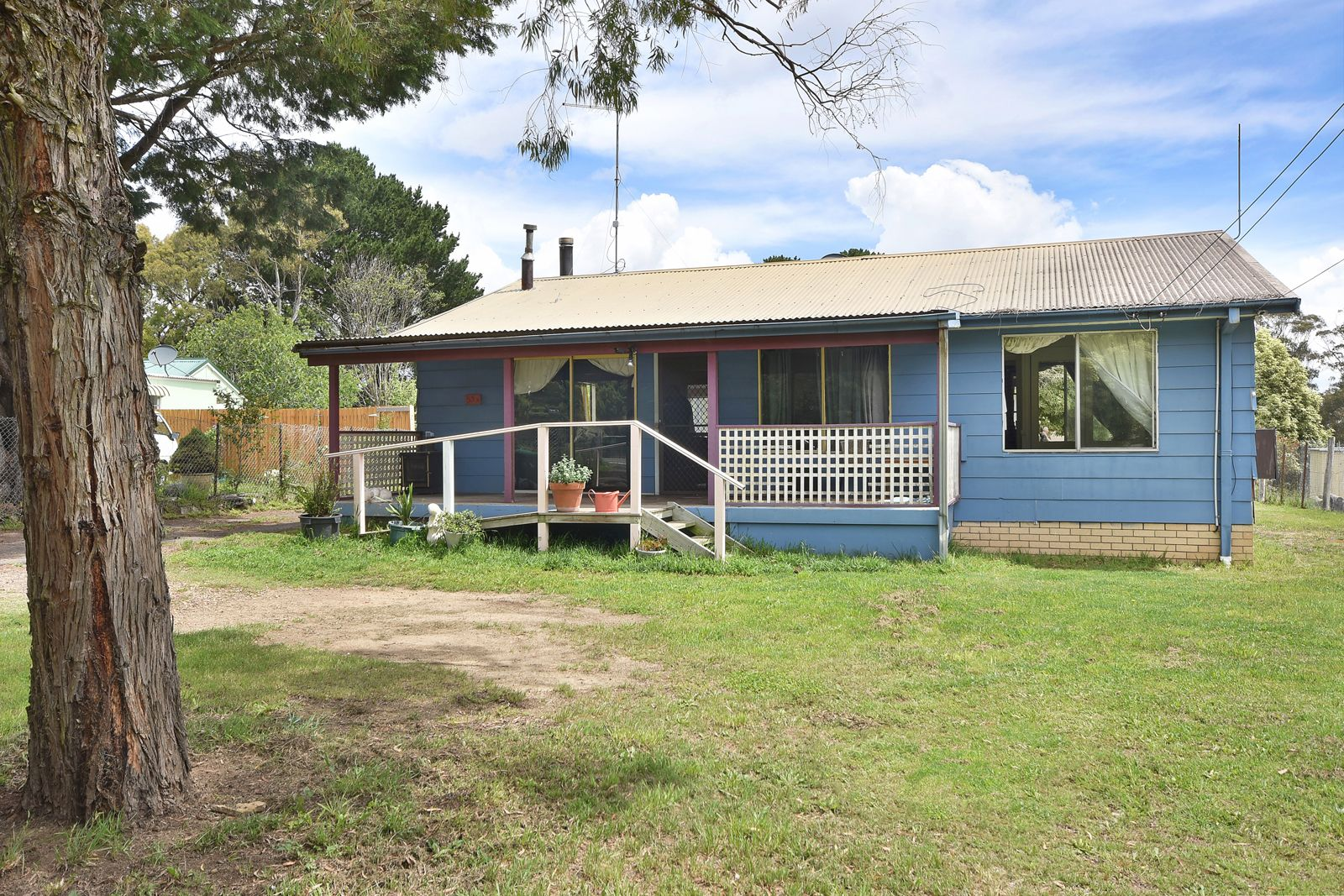 53A Great Western Hwy, Mount Victoria NSW 2786, Image 0