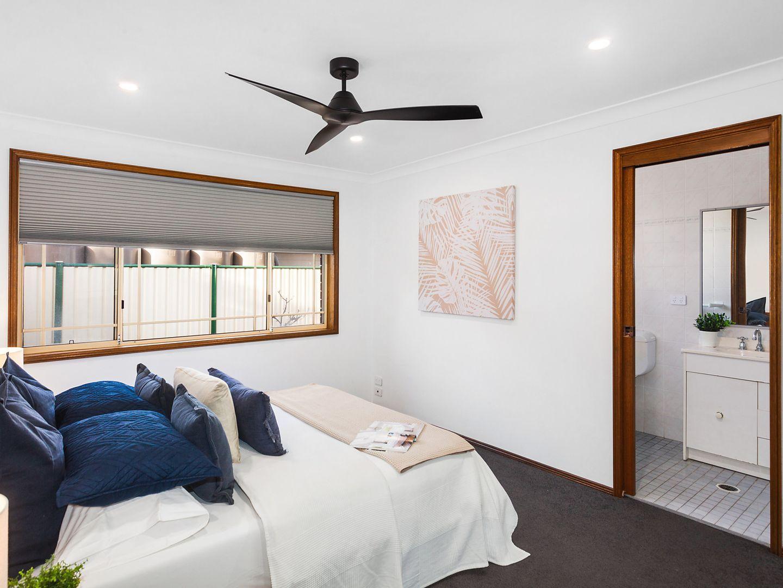 2/7 Piper Street, Woy Woy NSW 2256, Image 2