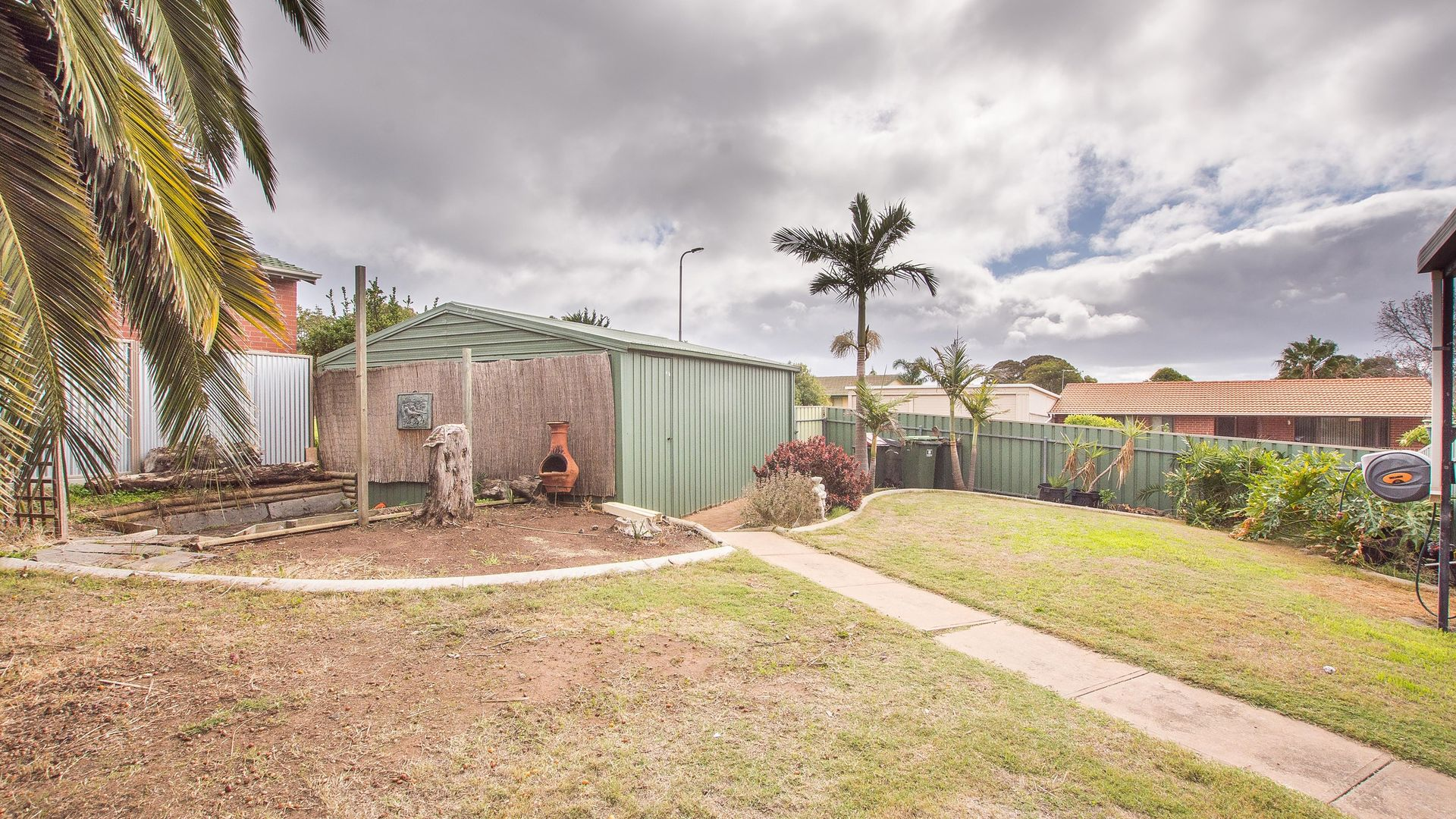 17 Regis Crescent, Christie Downs SA 5164, Image 2