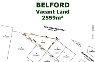 Picture of Belford, Belford NSW 2335