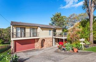 42 Fishery Point  Road, Mirrabooka NSW 2264