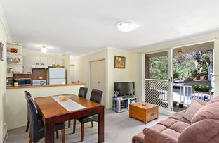 25/54 Glencoe Street, Sutherland NSW 2232