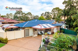 Picture of 52 Astwood Street, Colyton NSW 2760