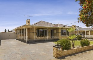 Picture of 12 Fay Street, Fawkner VIC 3060
