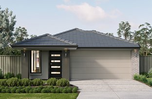 Picture of Lot 25 New Road, Park Ridge QLD 4125