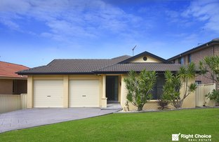 Picture of 11 Hartog Court, Shell Cove NSW 2529