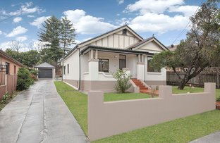 Picture of 61 McCourt Street, Wiley Park NSW 2195