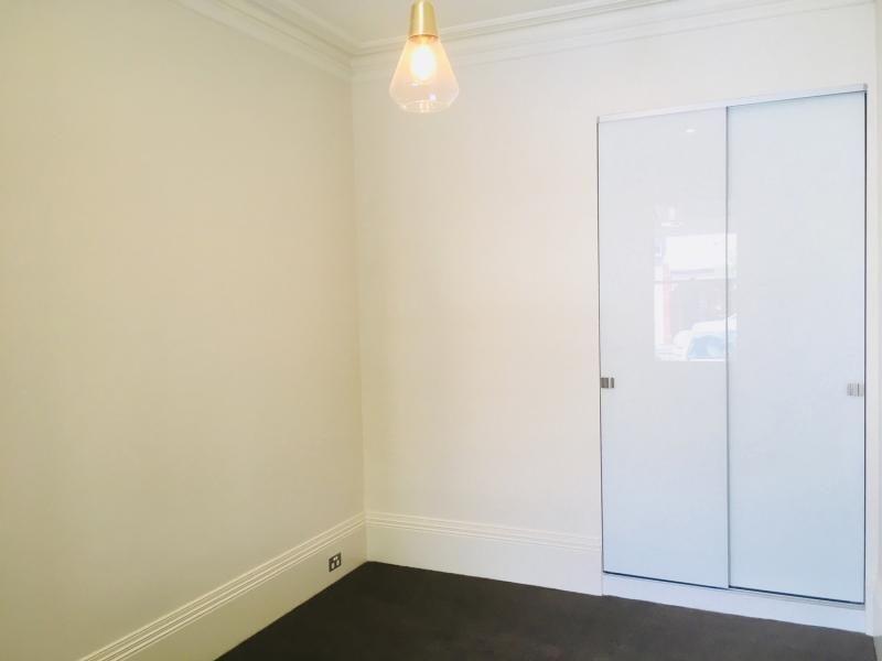 14 Baillie Street, North Melbourne VIC 3051, Image 1