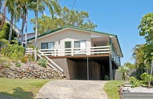 114 Lehmans Road, Beenleigh QLD 4207