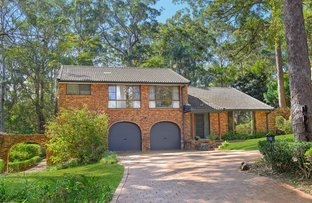 Picture of 6 Mahogany Hill, Port Macquarie NSW 2444