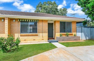Picture of 5/9 Ormond Avenue, Daw Park SA 5041