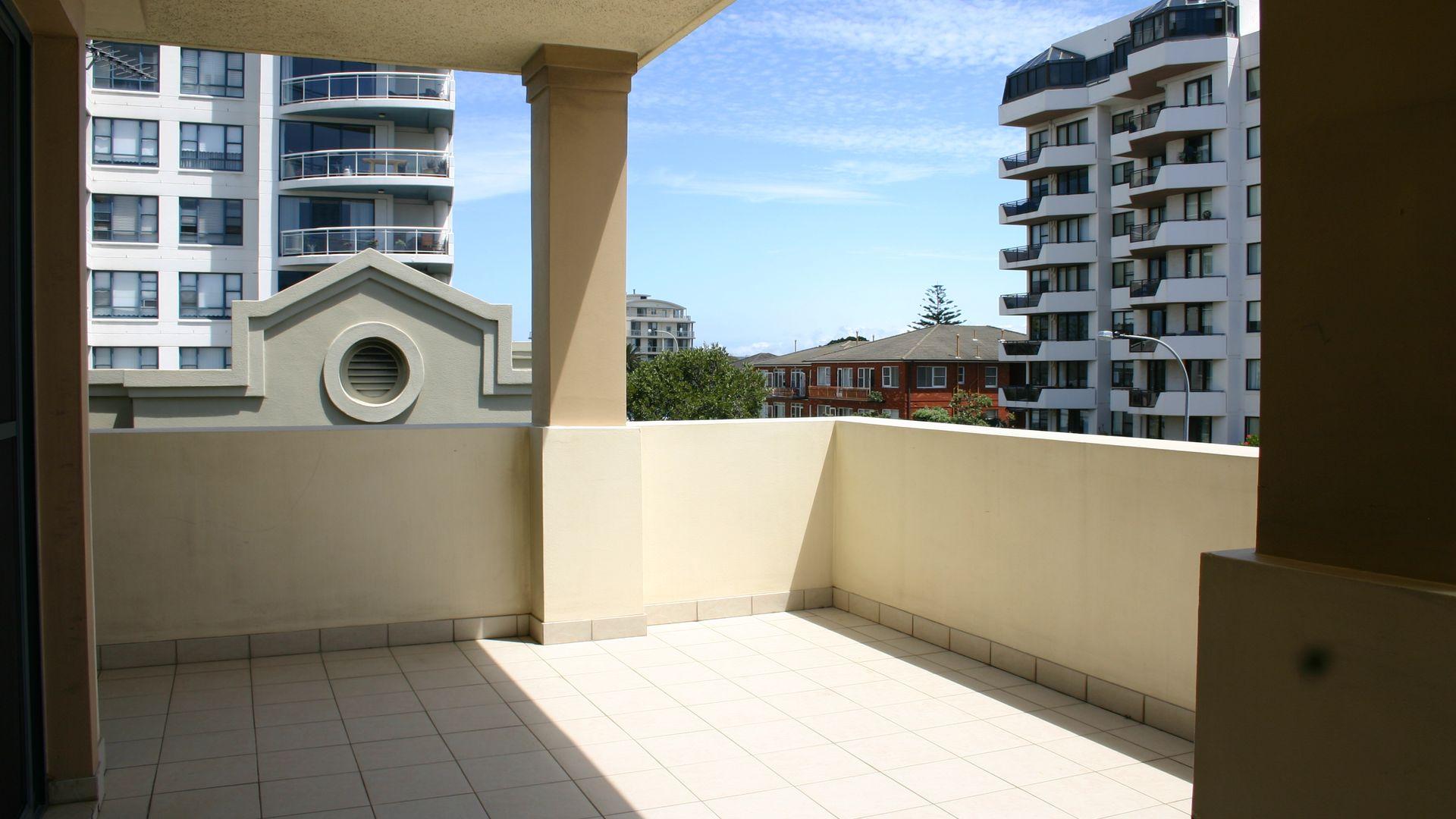 14 Gerrale Street, Cronulla NSW 2230, Image 3