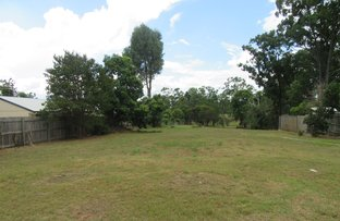 Picture of 60 Eaglesfield St, Beaudesert QLD 4285