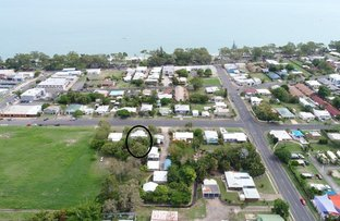 Picture of 15 Truro Street, Torquay QLD 4655