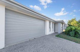 Picture of 21 Raffia Street, Rural View QLD 4740
