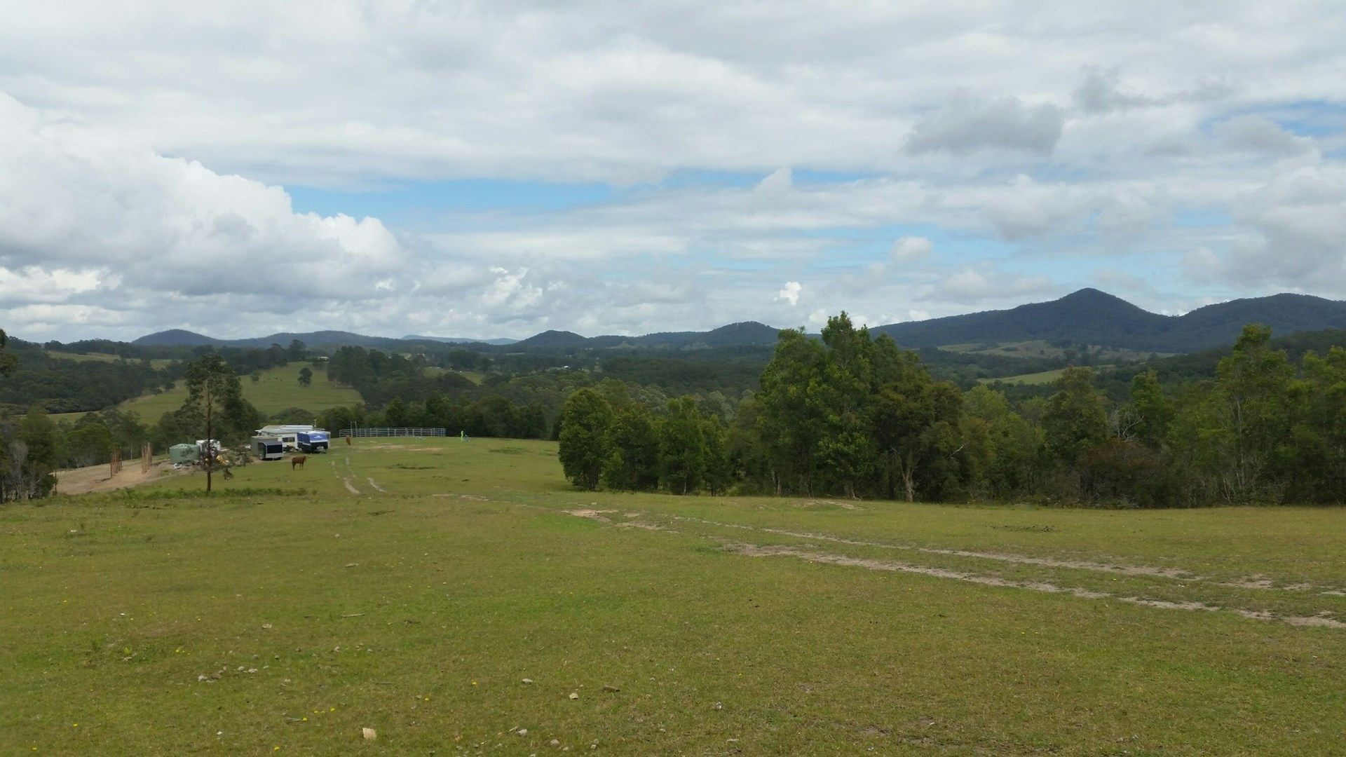 93 - 94 Brooks Road, Girvan NSW 2425, Image 0