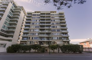 Picture of 13/23 Colley Terrace, Glenelg SA 5045
