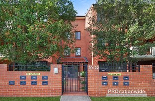 Picture of 7/20-22 Melvin Street, Beverly Hills NSW 2209