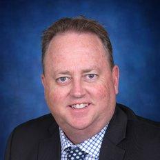 Michael Carey, Sales representative