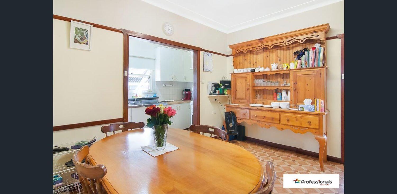 231 Old Windsor Road, Old Toongabbie NSW 2146, Image 1