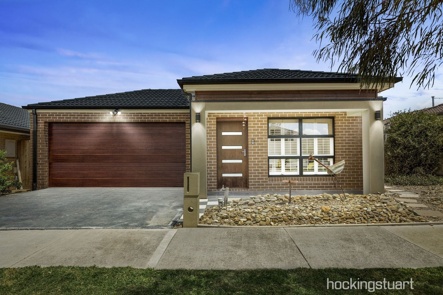 42 Cooloongup Crescent, Melton West VIC 3337, Image 0