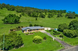 Picture of 166 Keerrong Road, Blakebrook NSW 2480