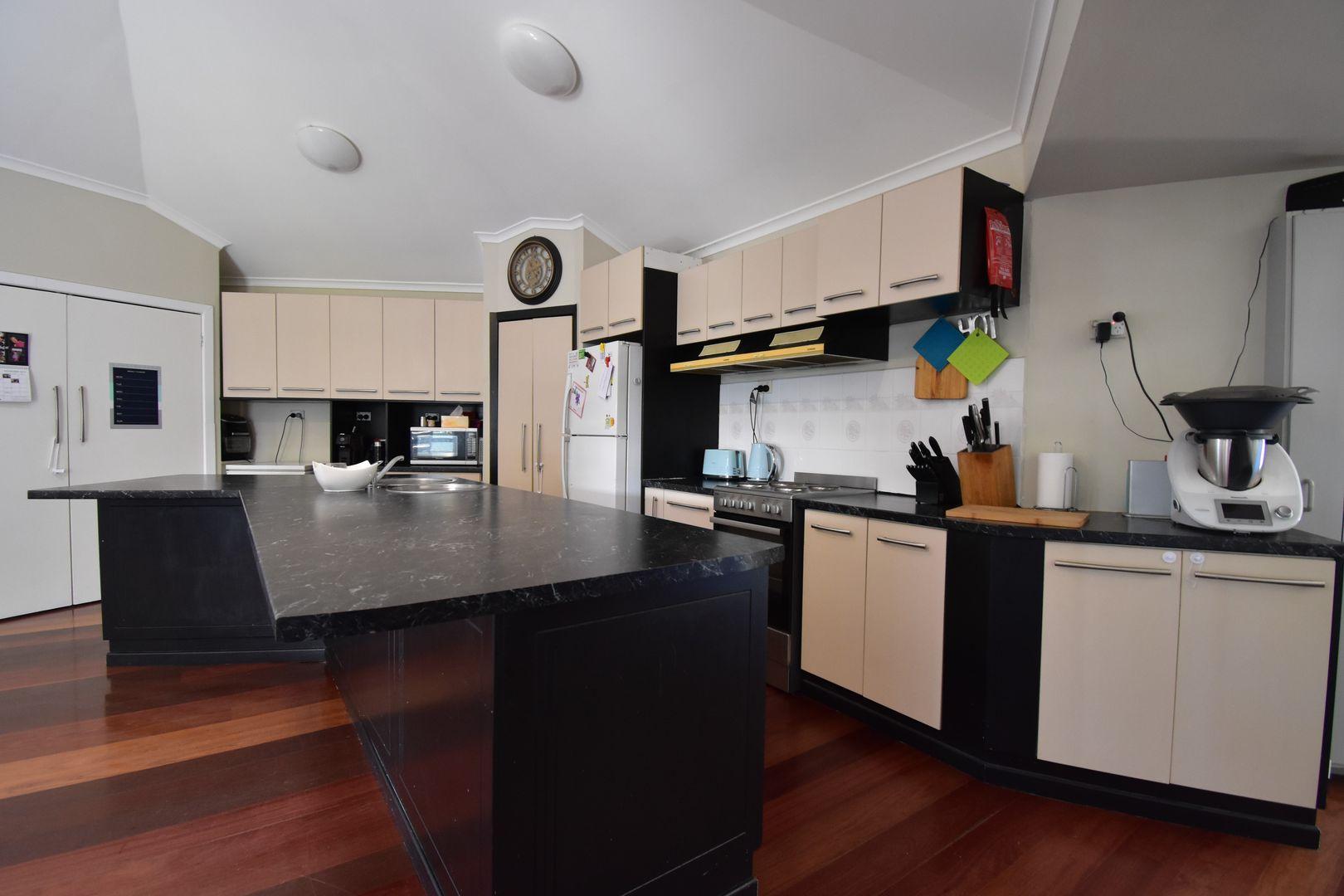 28 Miner Road, Longreach QLD 4730, Image 1