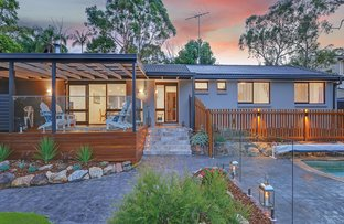 Picture of 19 Livingstone Place, Mount Colah NSW 2079