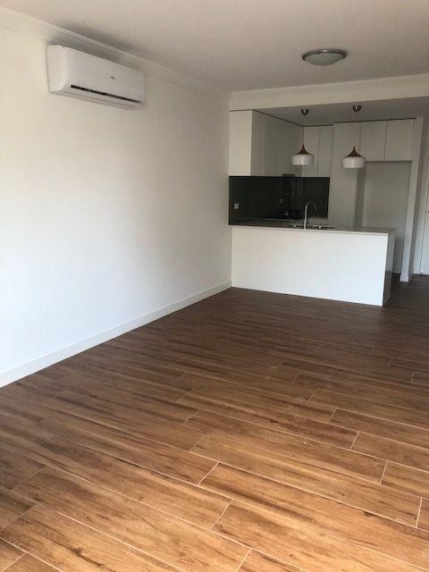 11/40-42 Barber Avenue, Penrith NSW 2750, Image 1