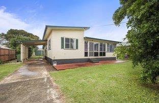 20 Wilfred Street, Harristown QLD 4350