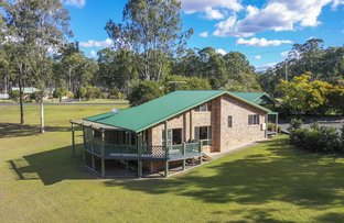 Picture of 44 Hampton Road, Waterview Heights NSW 2460