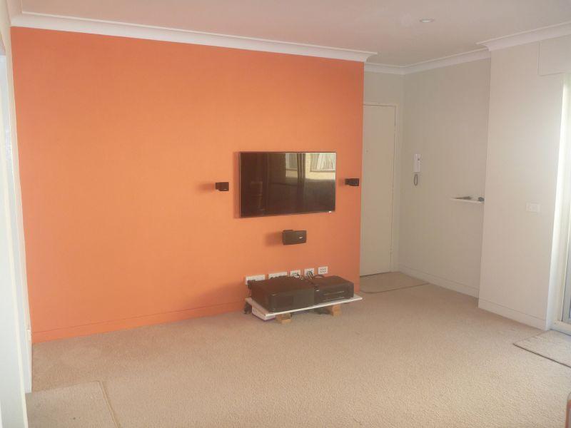 4/12 Mactier Street, Narrabeen NSW 2101, Image 1