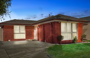 Picture of 22 Tadstan Drive, Tullamarine VIC 3043