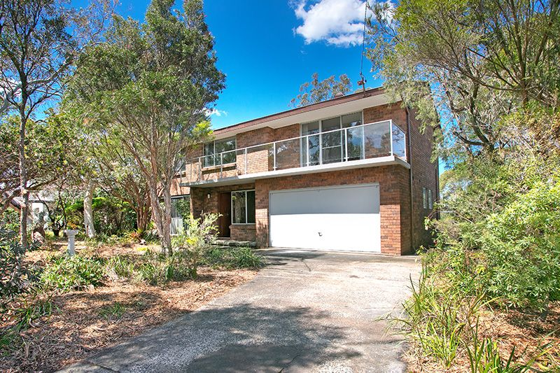79 Parni Place, Frenchs Forest NSW 2086, Image 0