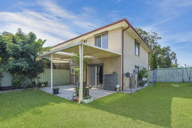 Picture of 28 Solaris  Drive, DOONSIDE NSW 2767
