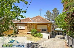 42 Coreen Avenue, Penrith NSW 2750