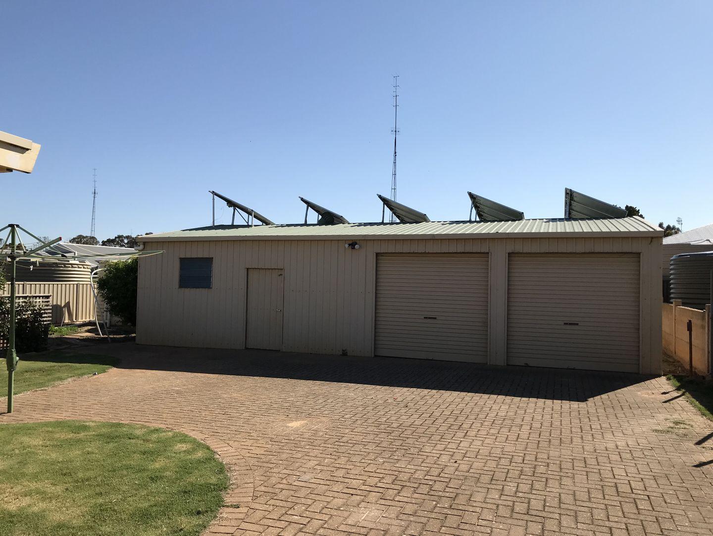 36 East Terrace, Cleve SA 5640, Image 2