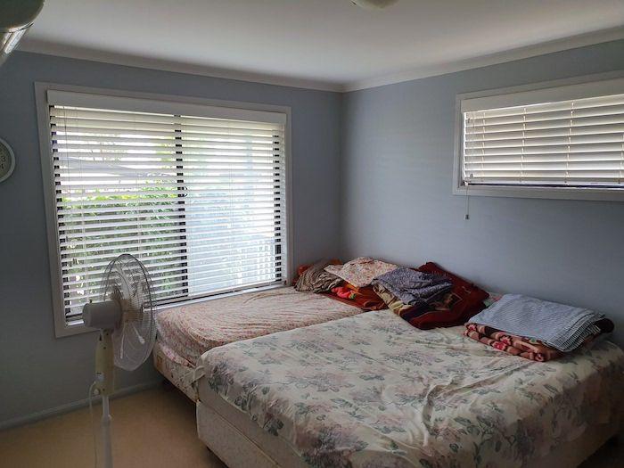 28 Bedford Street, Blackall QLD 4472, Image 2