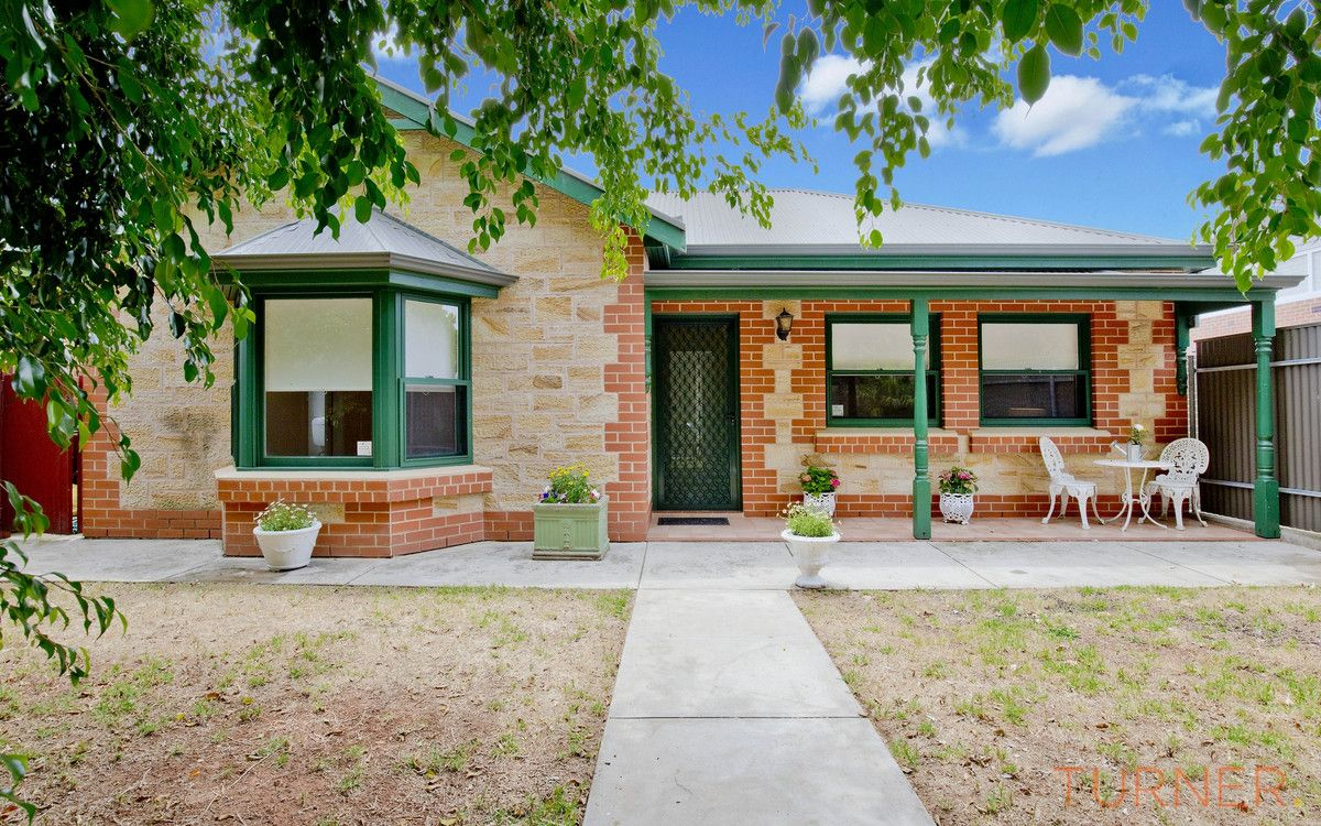 2/298 Cross Road, Clarence Park SA 5034, Image 0