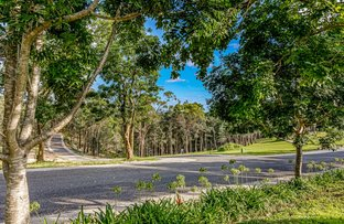 Picture of 4096 Old Northern  Road, Maroota NSW 2756