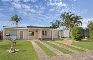 Picture of 2/4 Graves Street, North Mackay QLD 4740
