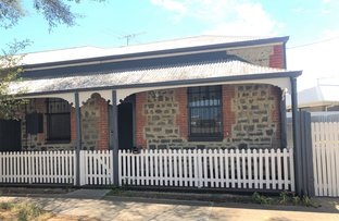 Picture of 15 Sutherland Street, Glanville SA 5015