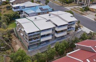 Picture of 7/88 Alderley Avenue, Alderley QLD 4051