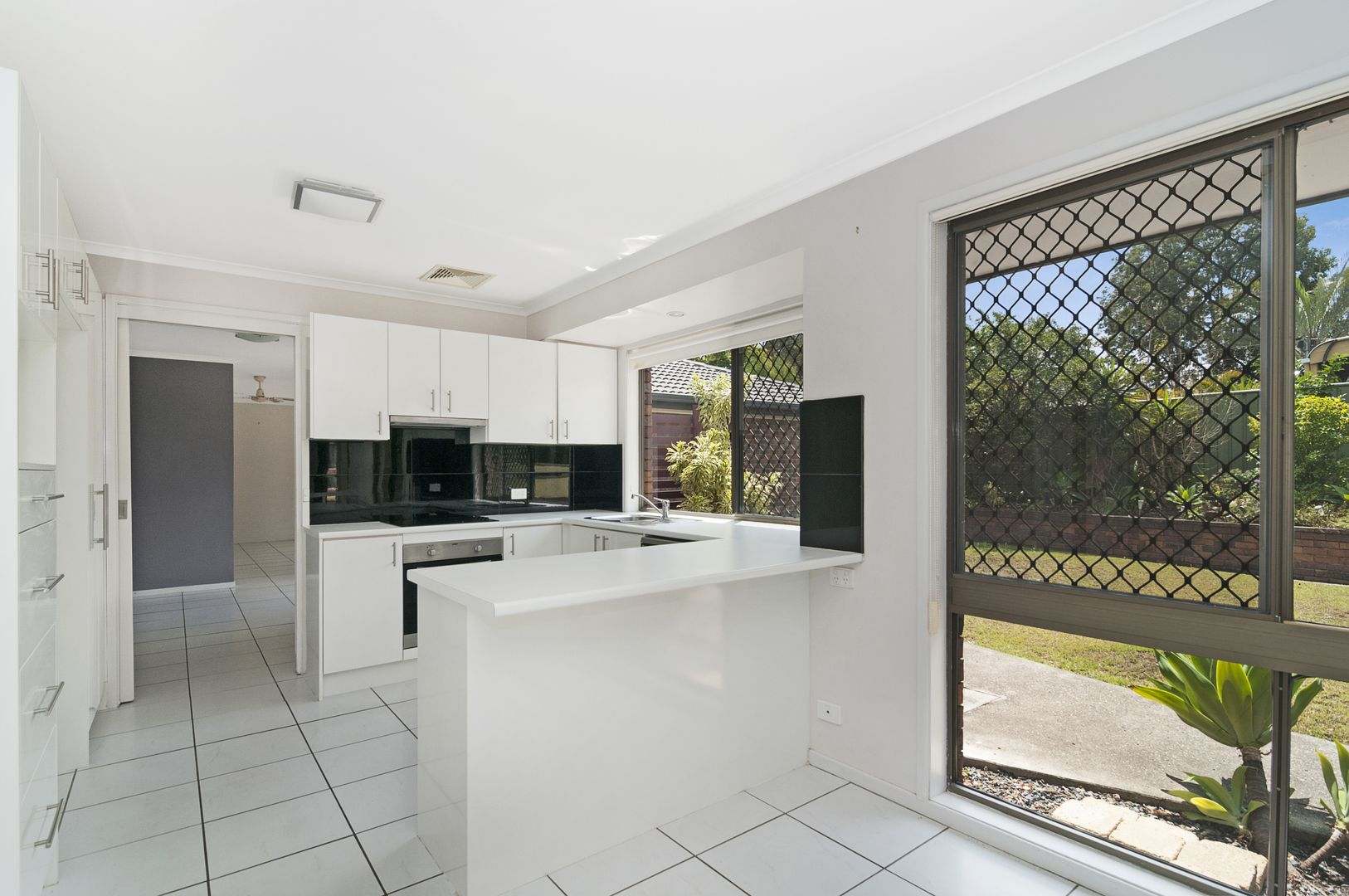 40 Straight Drive, Browns Plains QLD 4118, Image 1
