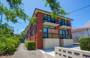 2/39 Henry Street, Leichhardt NSW 2040