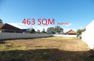 Picture of Lot 1 of 2B Heath Avenue, Manningham SA 5086