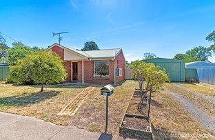 Picture of 54 Staughton Street, Meredith VIC 3333