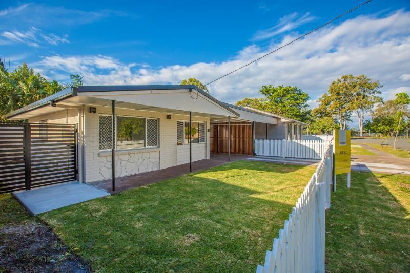 7 Milton Ave, Paradise Point QLD 4216, Image 0