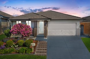 Picture of 76 Settlement Drive, Wadalba NSW 2259