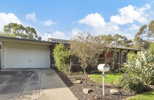 Picture of 13  Balch Court , Elizabeth East SA 5112